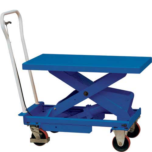 Photo southworth lift tables images photo table span images 25 photo southworth lift tables images portable lifts for keyboard keysfo Image collections