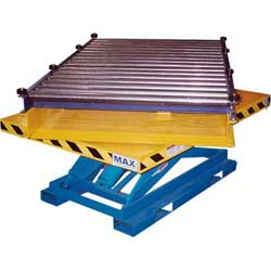 Conveyor Top