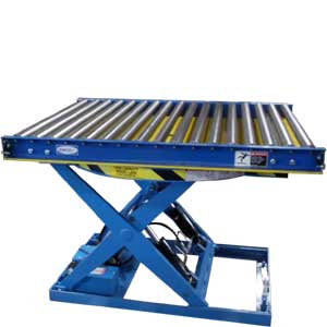 Roto-Max Conveyor Top