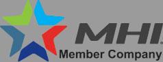 MHI Member