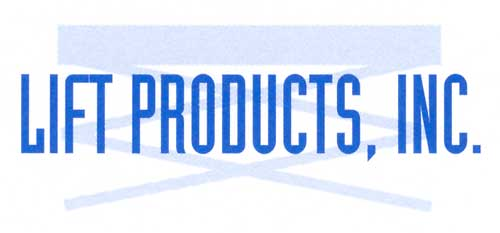 Lift Products Logo